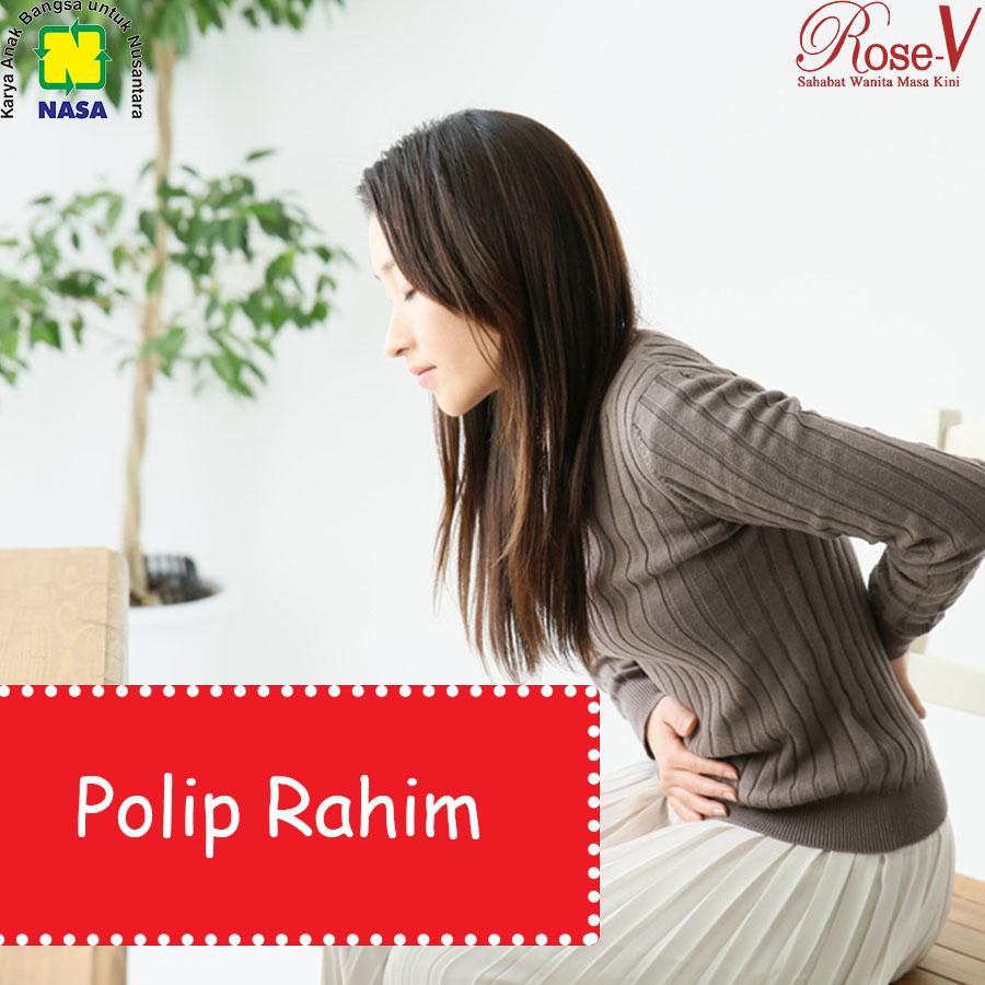 Polip Rahim